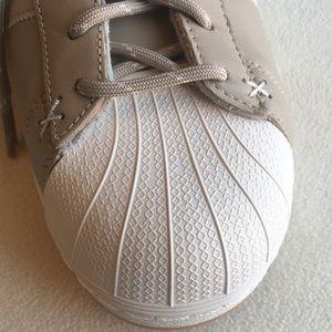 adidas Shoes - NWT Adidas Pro Model shell toe shoes sz 11